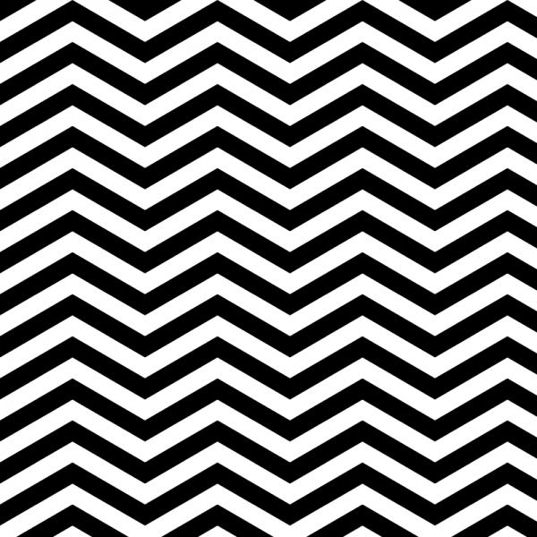Twin Peaks clipart #18, Download drawings
