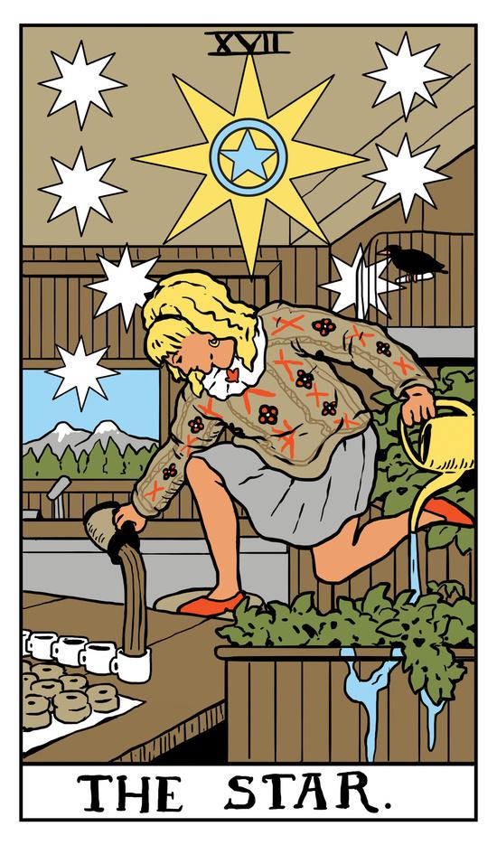 Twin Peaks clipart #8, Download drawings