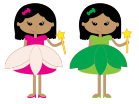 Twins clipart #11, Download drawings