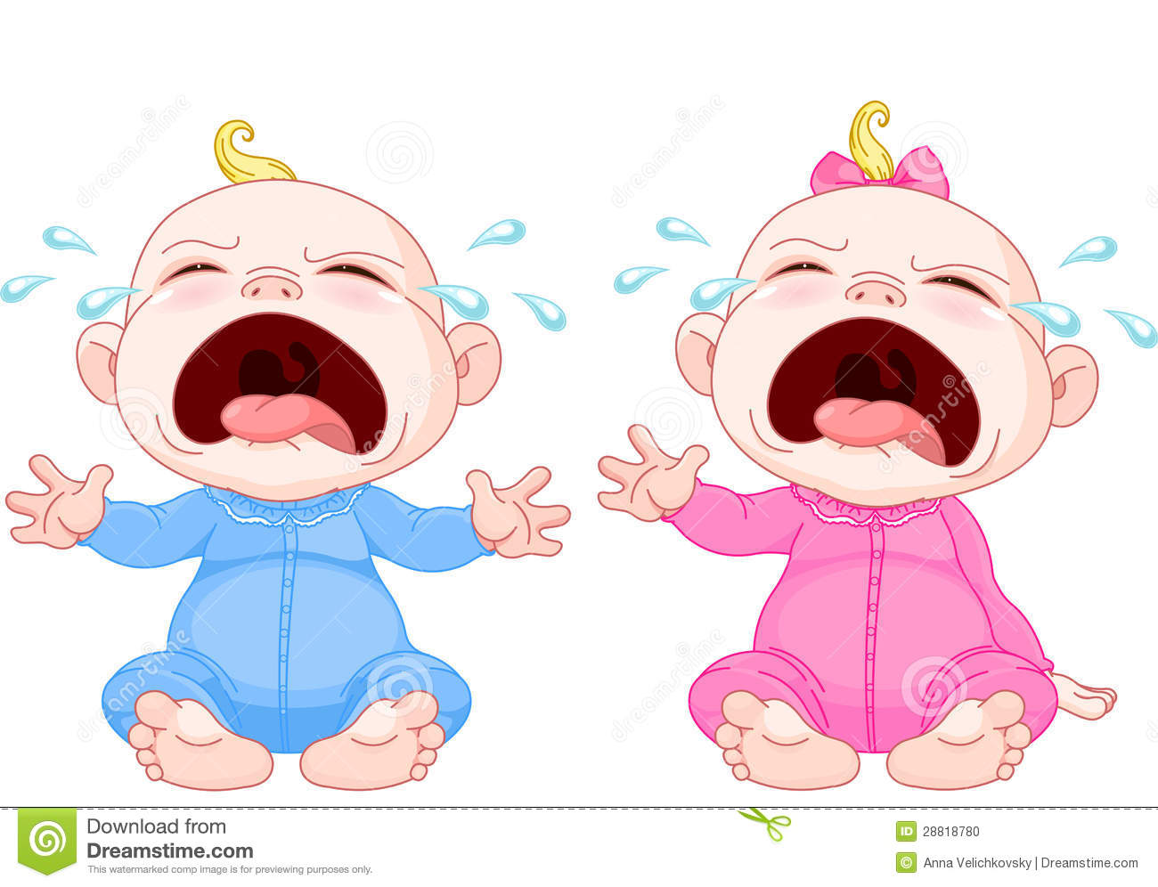 Twins clipart #9, Download drawings