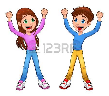 Twins clipart #13, Download drawings