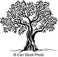 Twisted Tree clipart #7, Download drawings