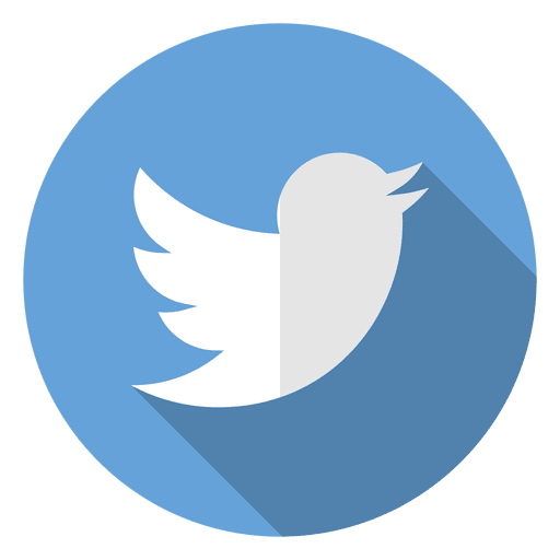 twitter icon svg #459, Download drawings