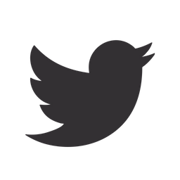 twitter icon svg #458, Download drawings