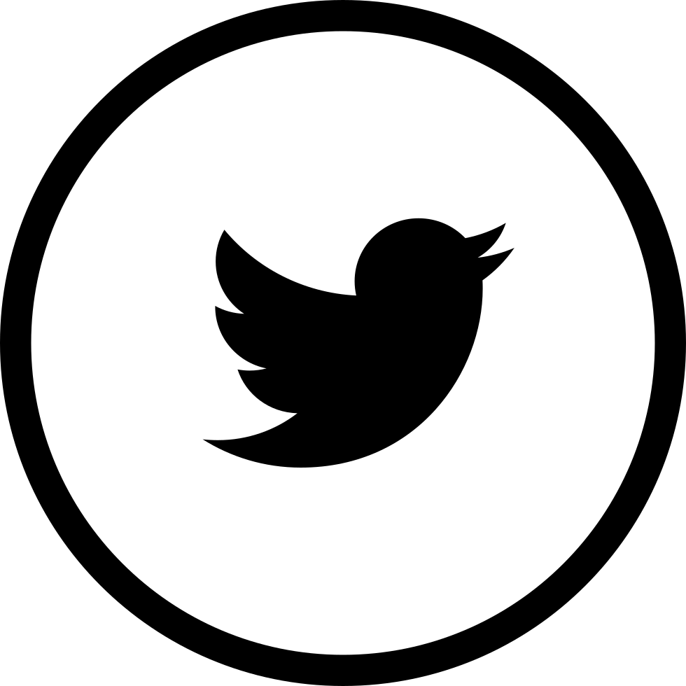 twitter icon svg #462, Download drawings