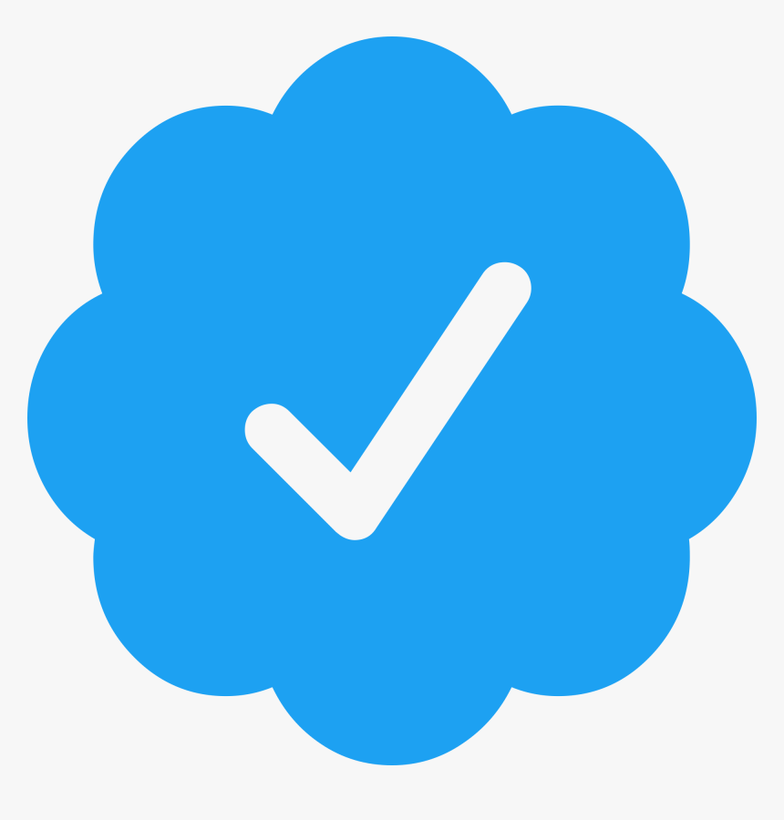 twitter icon svg #447, Download drawings
