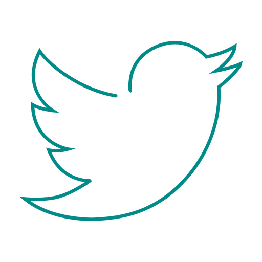 twitter icon svg #448, Download drawings