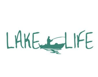 Two Jack Lake svg #18, Download drawings