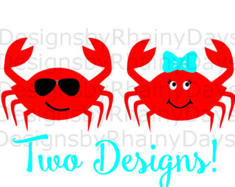 Two Jack Lake svg #5, Download drawings