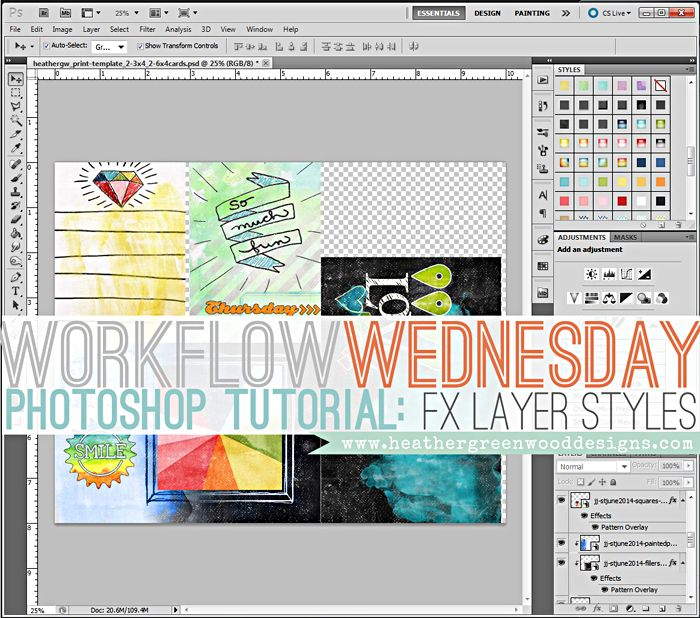 Tyler Hiovich Masked Gfx coloring #13, Download drawings