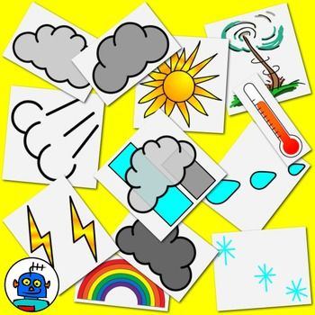 Typhoon clipart #1, Download drawings