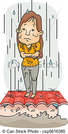 Typhoon clipart #11, Download drawings
