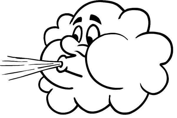 Typhoon clipart #15, Download drawings