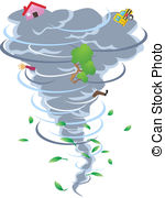 Typhoon clipart #19, Download drawings