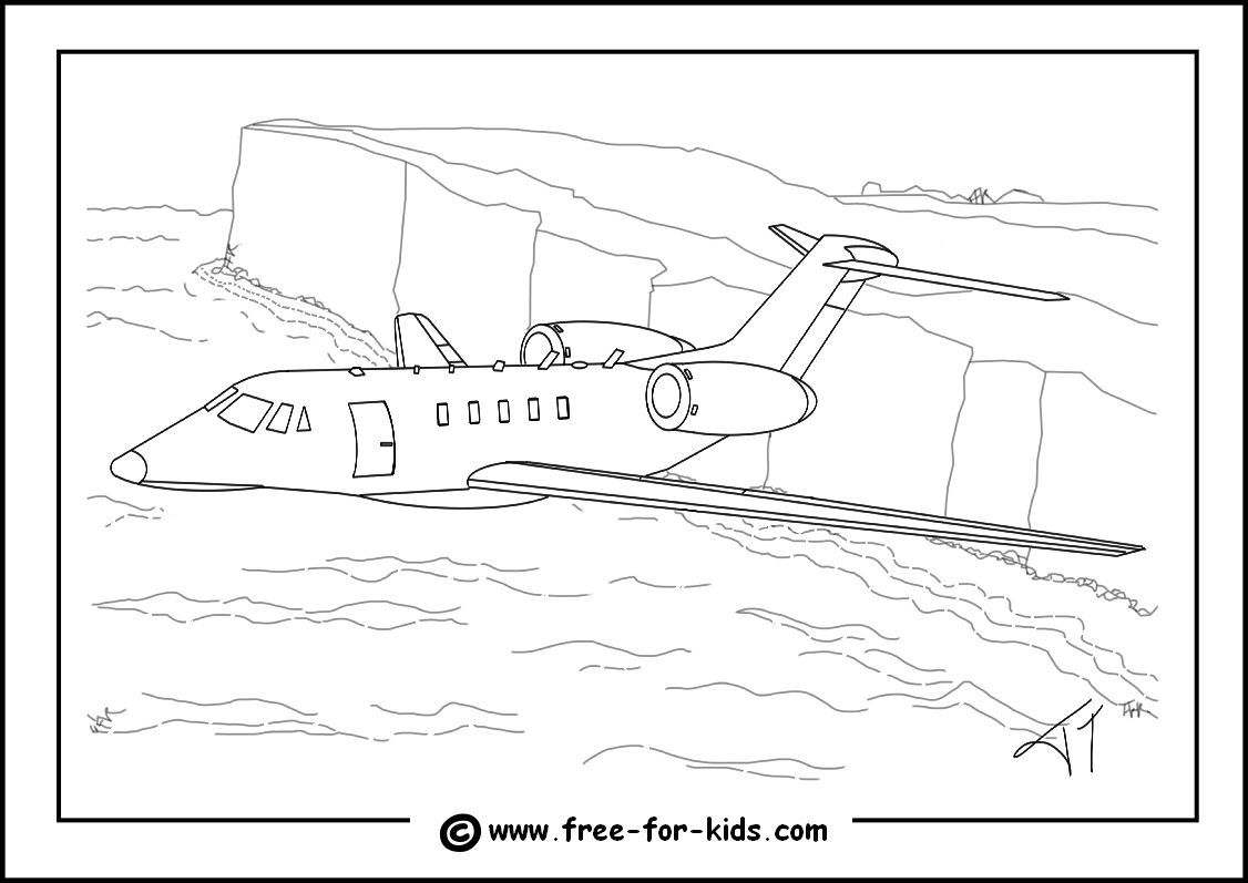 Typhoon Coloring Download Typhoon Coloring