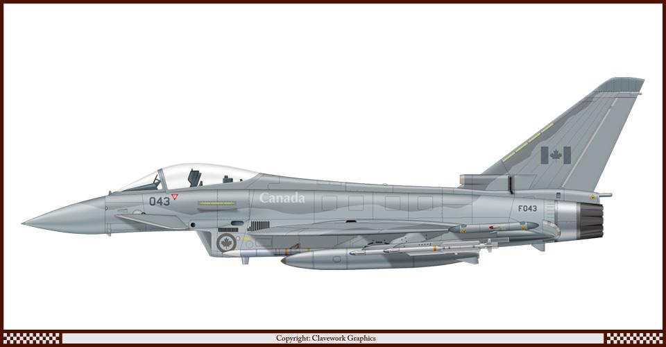 Typhoon svg #2, Download drawings