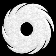 Typhoon svg #18, Download drawings
