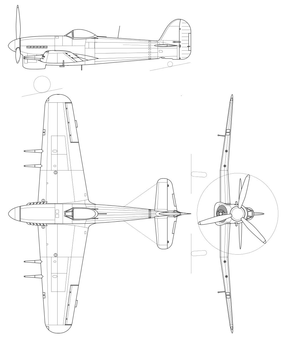 Typhoon svg #17, Download drawings