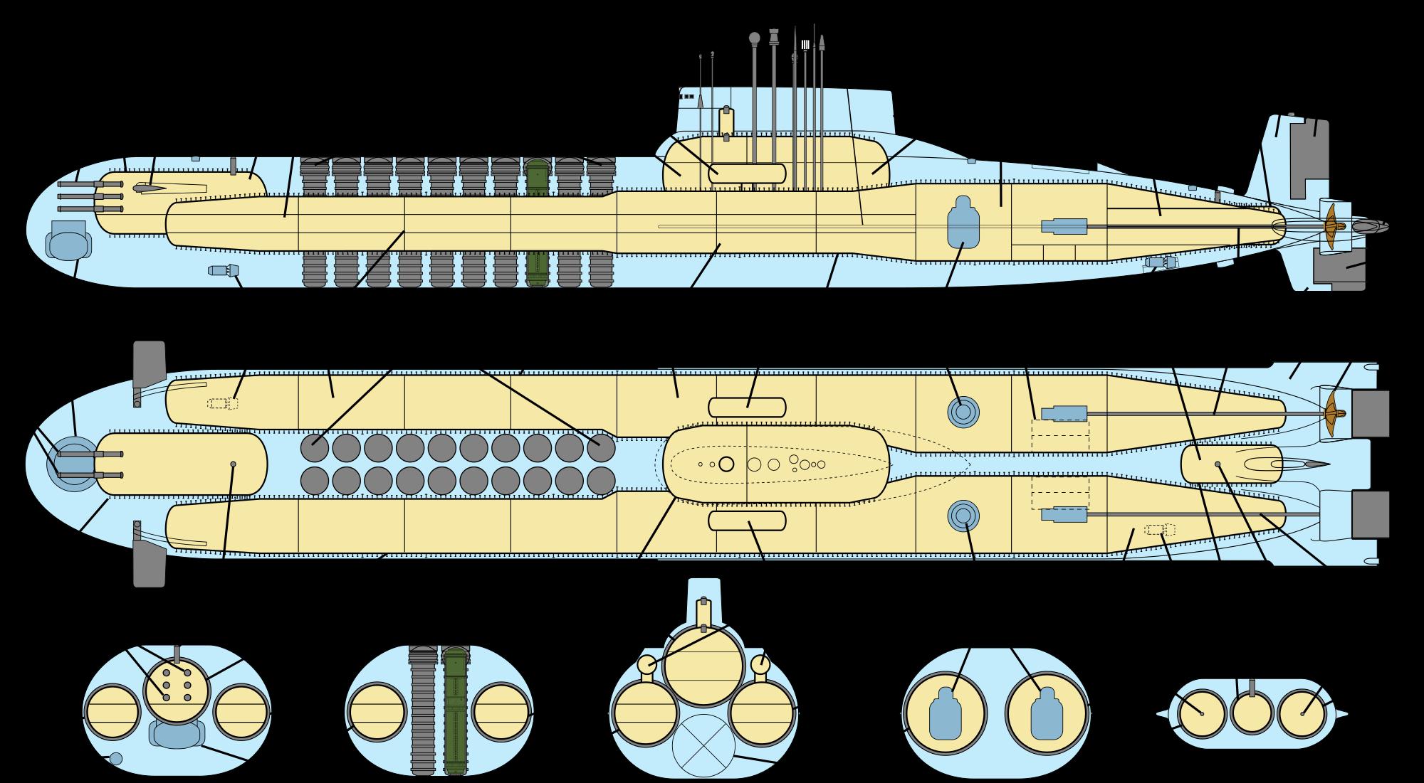 Typhoon svg #16, Download drawings
