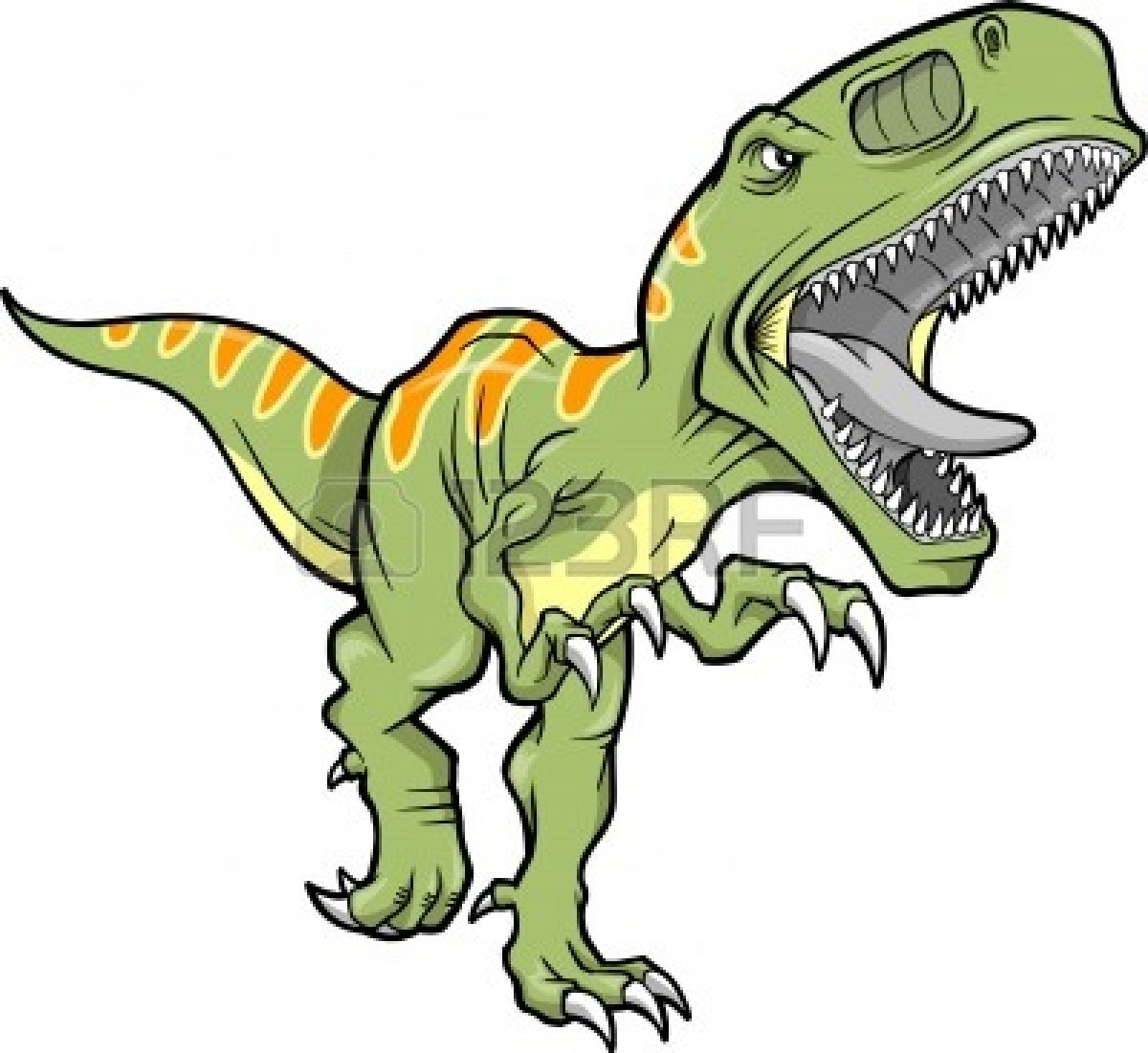 Tyrannosaurus Rex clipart #7, Download drawings