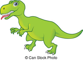 Tyrannosaurus Rex clipart #12, Download drawings