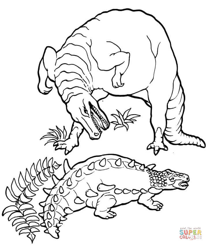 tyrannosaurus rex coloring, download tyrannosaurus rex
