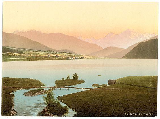 Tyrol coloring #13, Download drawings