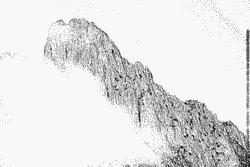 Tyrol coloring #18, Download drawings