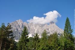 Tyrol coloring #10, Download drawings
