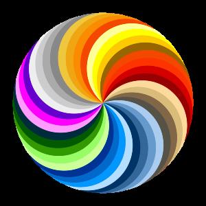 Ubuntu clipart #1, Download drawings