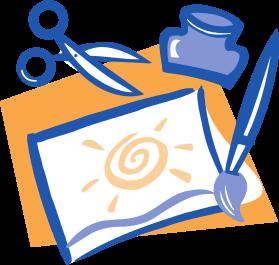 Ubuntu clipart #16, Download drawings