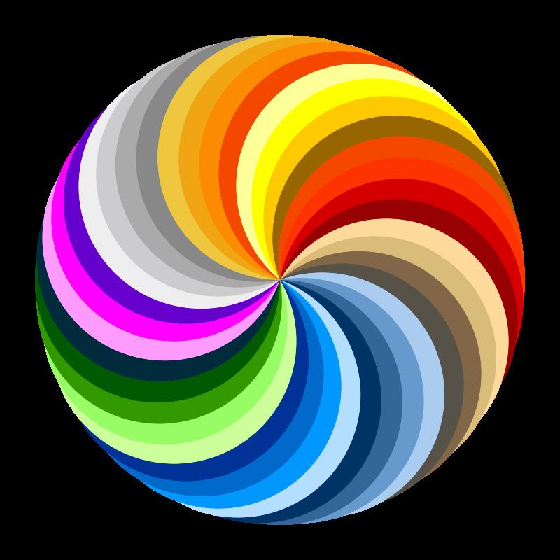 Ubuntu clipart #7, Download drawings