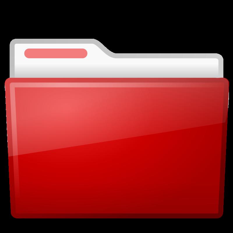 Ubuntu clipart #8, Download drawings