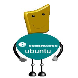 Ubuntu clipart #11, Download drawings