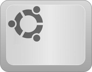 Ubuntu clipart #12, Download drawings