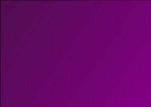 Ubuntu clipart #9, Download drawings