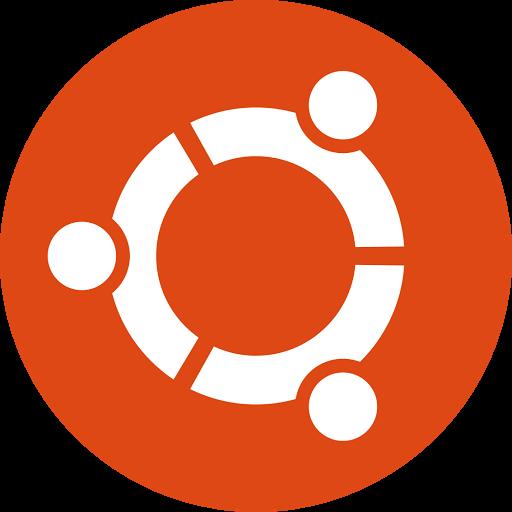 Ubuntu clipart #20, Download drawings