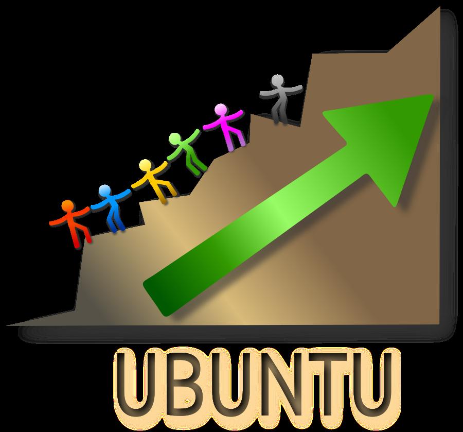 Ubuntu clipart #15, Download drawings