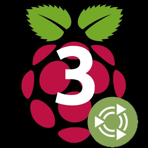 Ubuntu clipart #4, Download drawings
