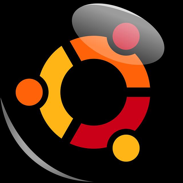 Ubuntu clipart #19, Download drawings