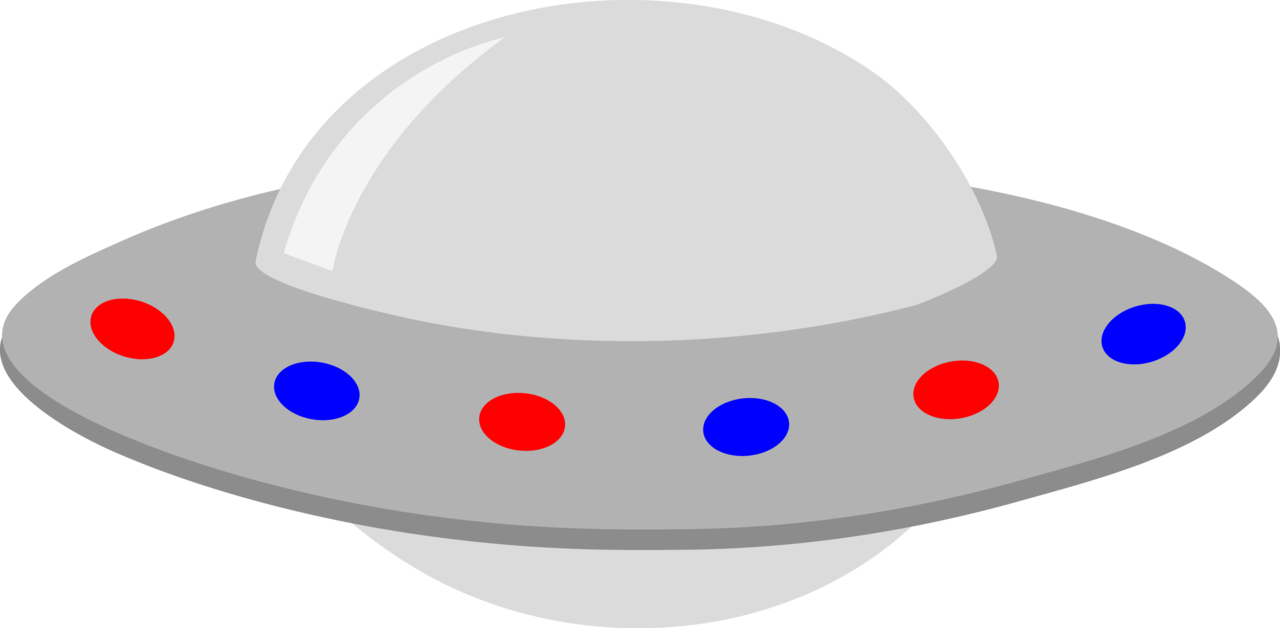 UFO clipart #13, Download drawings