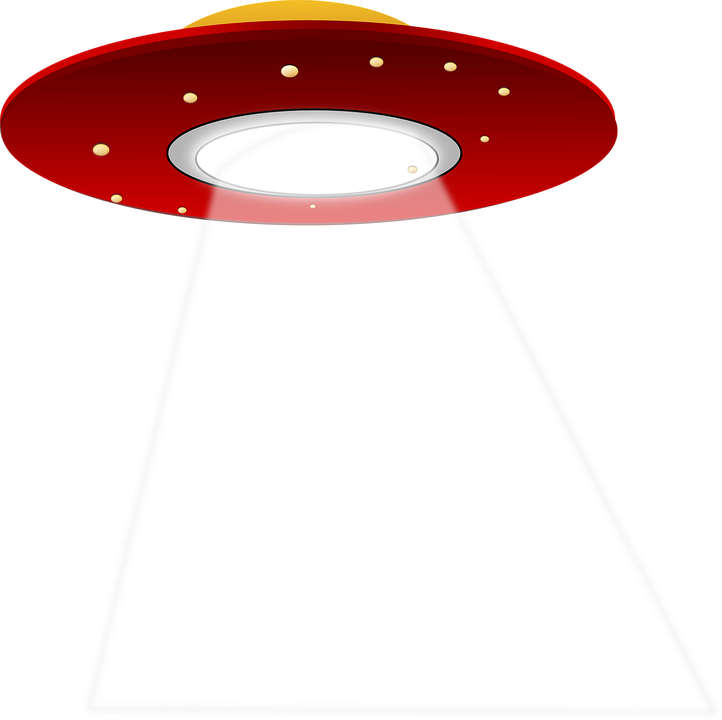 UFO svg #5, Download drawings