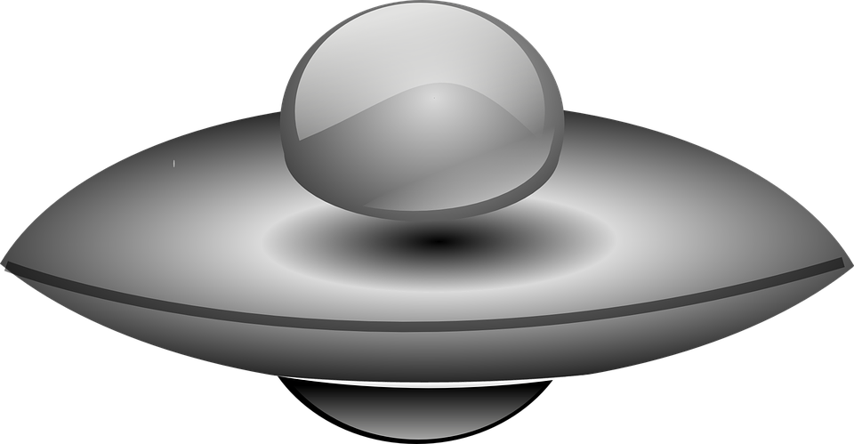 UFO svg #2, Download drawings