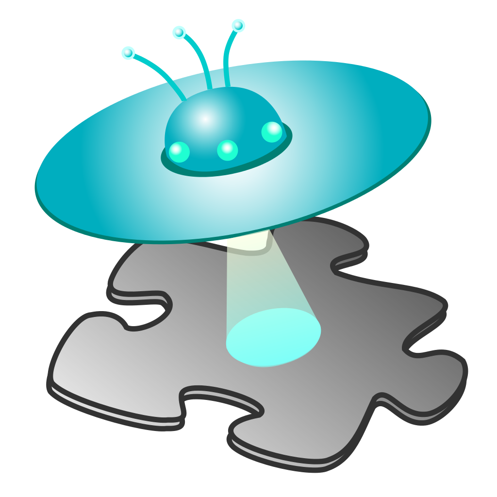 UFO svg #10, Download drawings