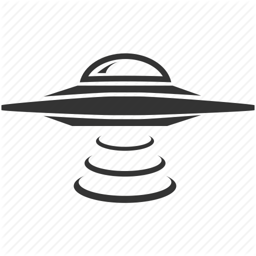 UFO svg #13, Download drawings