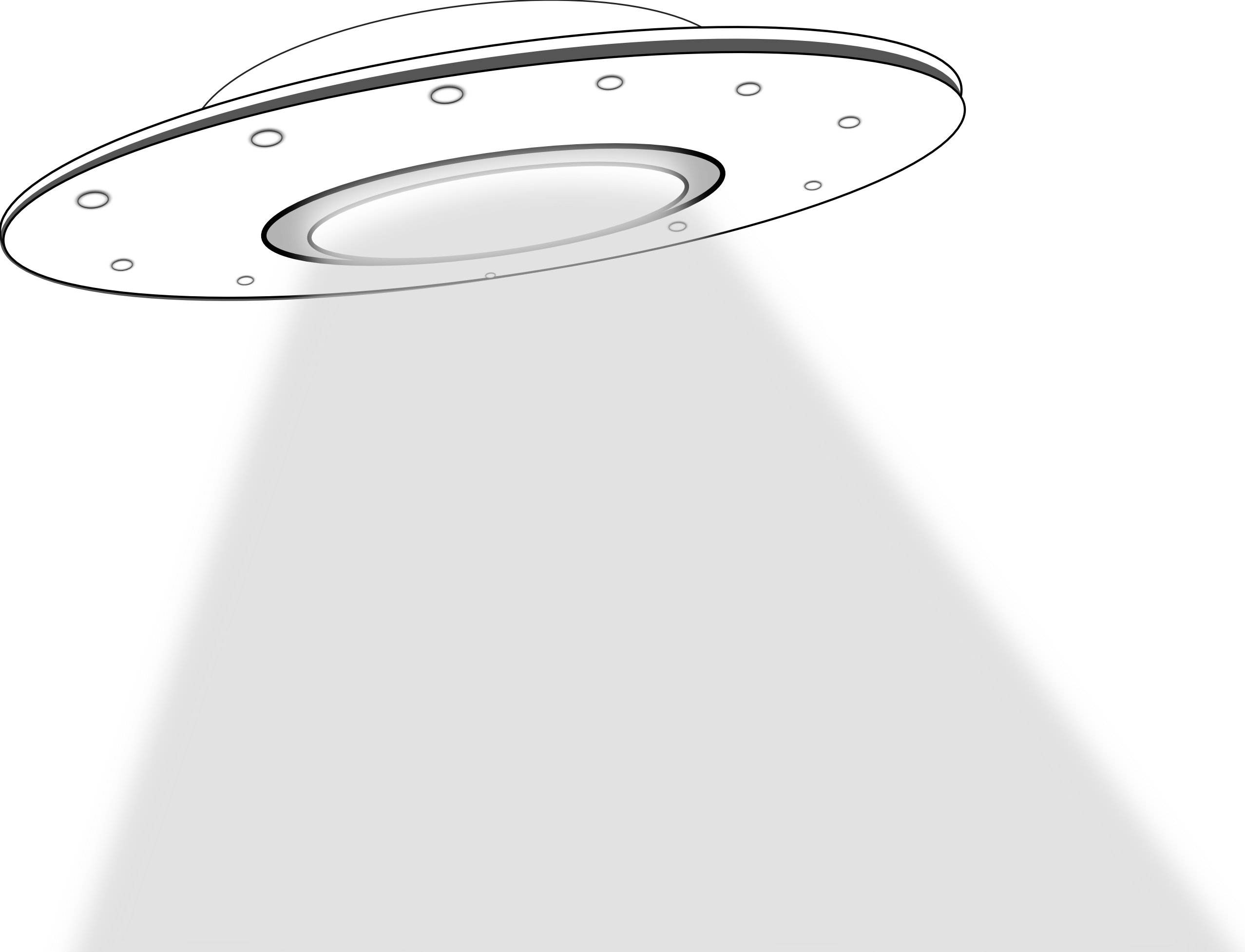 UFO svg #9, Download drawings