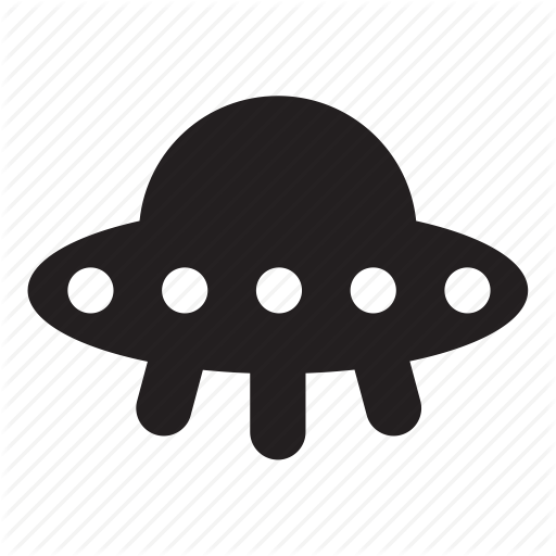 UFO svg #11, Download drawings