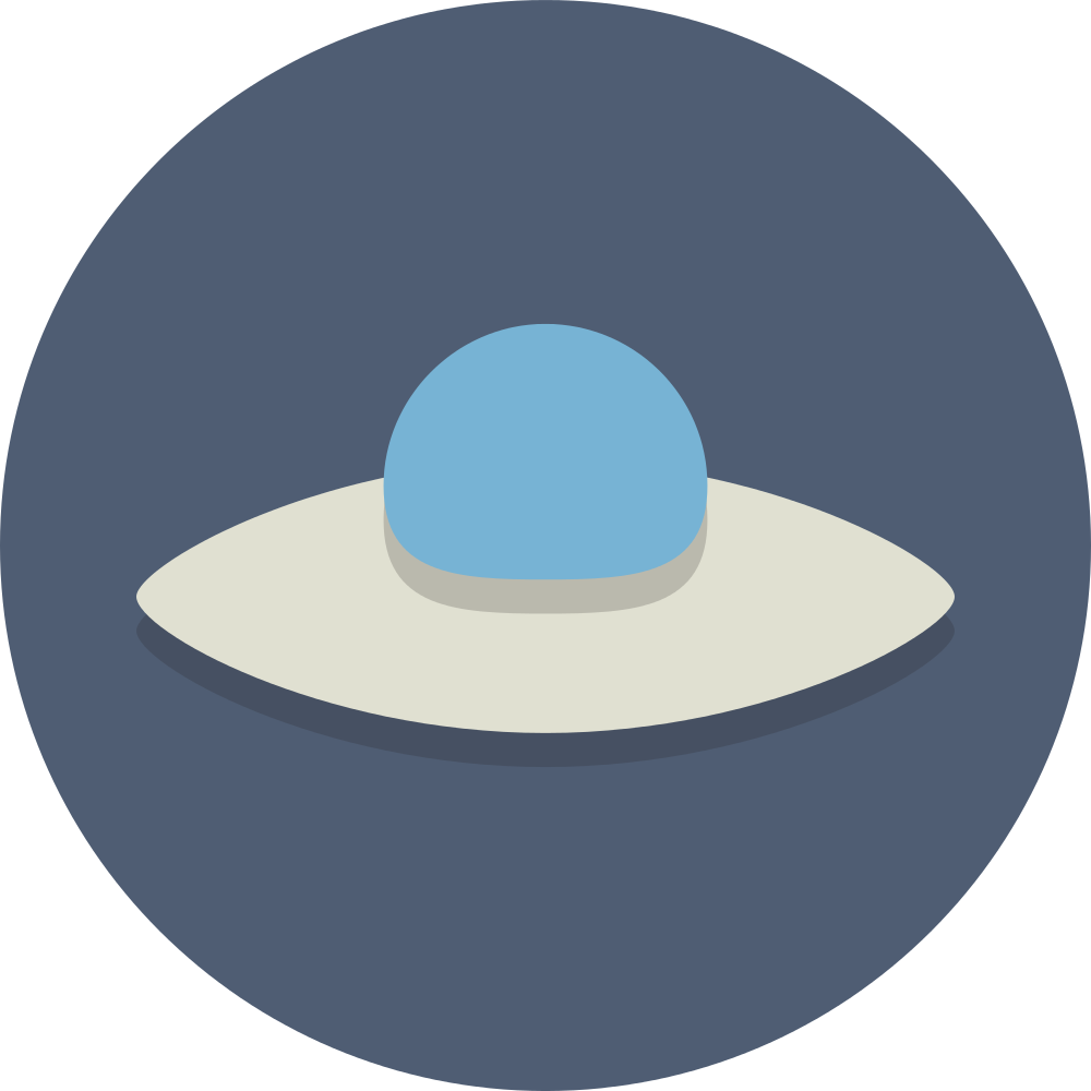 UFO svg #1, Download drawings
