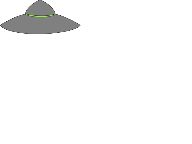 UFO svg #17, Download drawings