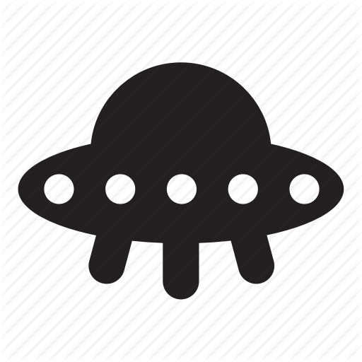 UFO svg #816, Download drawings